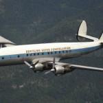 Борьба за Атлантику » My Aviation | Сайт об авиации