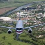 В России открылся первый центр распределенного проектирования авиасистем