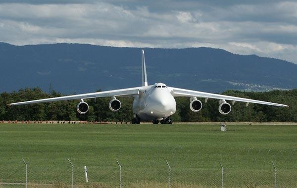 Обои авиалайнер, пассажирский, боинг, катар, 777, 300, boeing, qatar. Авиация foto 6