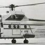 49289aef5d1fd762181afb60eee6d3fe 150x150 - Тяжелый двухвинтовой вертолет - Boeing H-47 Chinook