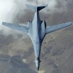 c0998b1092596bd830e6d0d9ff0c4096 150x150 - F-22A «Рэптор» - американский истребитель пятого поколения