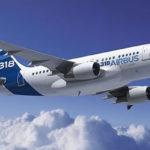Airbus 319 Corporate Jet 150x150 - Biznes jet