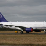 Airbus Corporate Jetliner 150x150 - Biznes jet