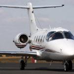 Beech Beechjet 400A 150x150 - Biznes jet