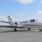 Cessna Citation CJ2 150x150 - Biznes jet