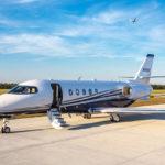 Cessna Citation Latitude 150x150 - Biznes jet