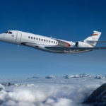 Dassault Falcon 5X 150x150 - Biznes jet