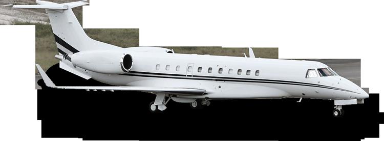legacy 600 - Чартерные бизнес рейсы во Франции