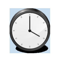 time - Αγορά αεροσκάφους