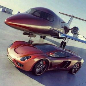 tumblr nr266lQqxl1qzz37no1 500 300x300 - Автомобили в аэропорт — это удобство и простота передвижения без негативных эмоций!