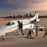 1 150x150 - Самолет «под ключ»: как выбрать и арендовать авиасудно в личных целях