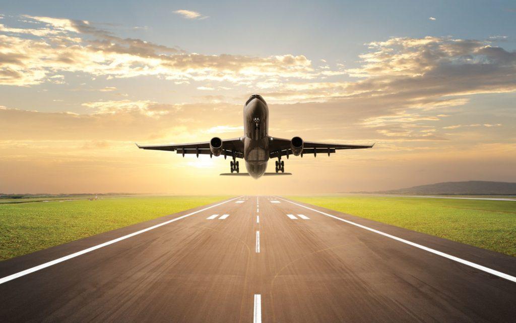 1 2 1024x640 - Ваш неповторимый полет: аренда авиасудна – это легко!