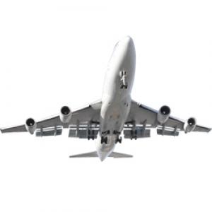 391d45802a606be64095bd7b66c67316 XL - Личный самолёт - реальность!