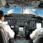 Как и где нанять команду для управления личным авиасудном