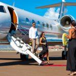 6 150x150 - Частный международный рейс из Ростова