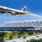 7 1 150x150 - Самолет «под ключ»: как выбрать и арендовать авиасудно в личных целях