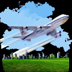 82286 300x300 - Личный самолёт - реальность!