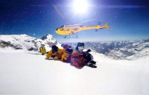 Fotolia 81174552 Subscription Monthly M 300x191 - Горнолыжные туры для новичков зимнего отдыха