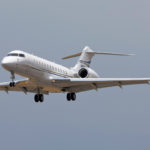 bombardier global express 150x150 - Самолет Falcon 7X