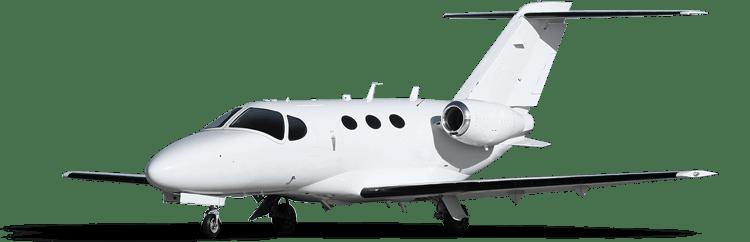 cessna citiation jet 2 - Личный самолёт - реальность!