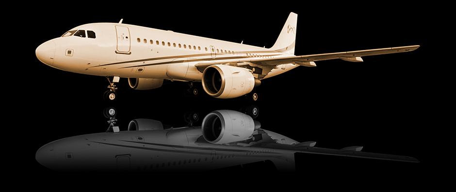 img 3416 0 - Airbus acj319