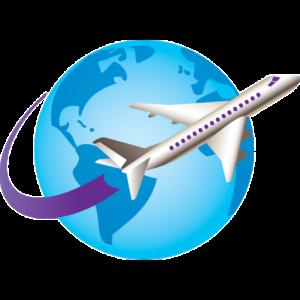 plane travel flight tourism travel icon png 10 1 300x300 - Личный самолёт - реальность!