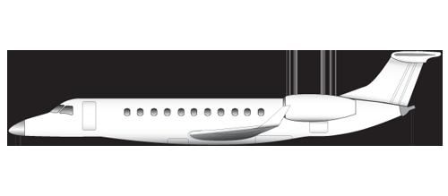 10 embraer legacy 600 lx rlg t 1 1 - Embraer Legacy 600