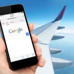 2 4 150x150 - У авиакомпании British Airways появится Wi-Fi на дальних рейсах