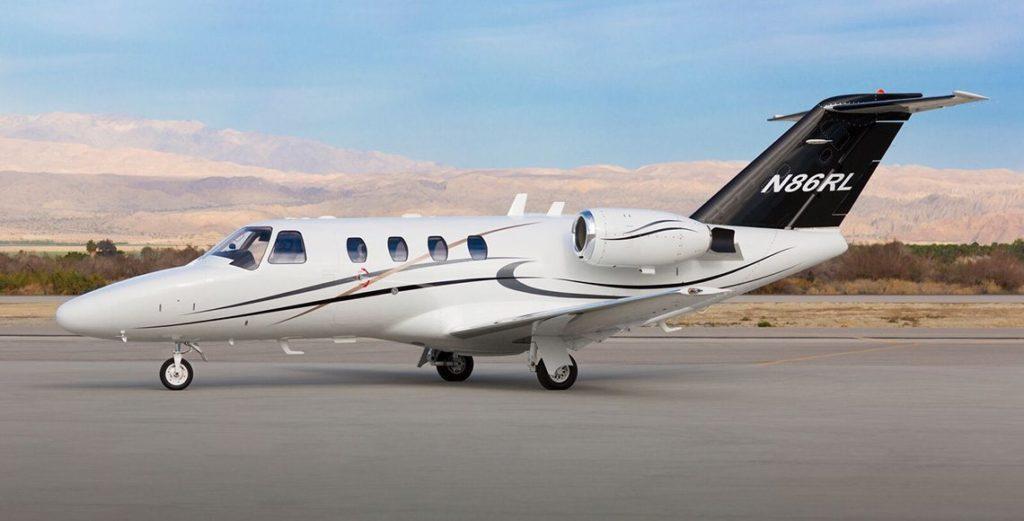 3 1 1024x521 - Самолеты и вертолеты на любой вкус