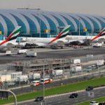 3 6 150x150 - Emirates раздает мороженое пассажирам в аэропорте Дубая