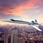 5 2 150x150 - Услуги деловой авиации от Aviav TM