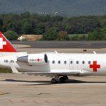 6 2 150x150 - Услуги деловой авиации от Aviav TM