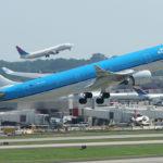 6 4 150x150 - Аэропорты Микронезии