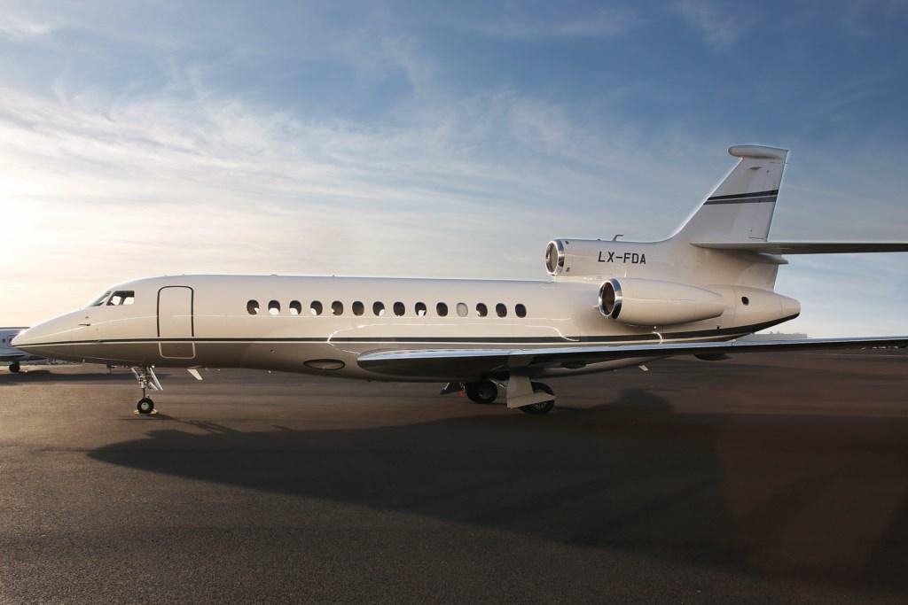 7x sn 182 ext 1 1024x768 - История компании «Dassault» (часть I)