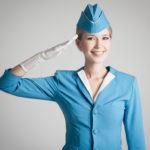 """8 3 150x150 - Требования """"Аэрофлота"""" к параметрам стюардесс незаконные"""