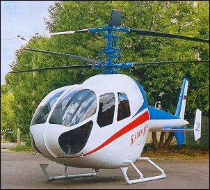 Прогулянка на вертольоті над Лазурним Берегом
