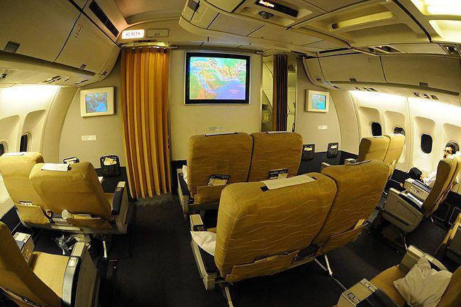 A310 300  A310 300 ER 3 - A310-300, A310-300 ER