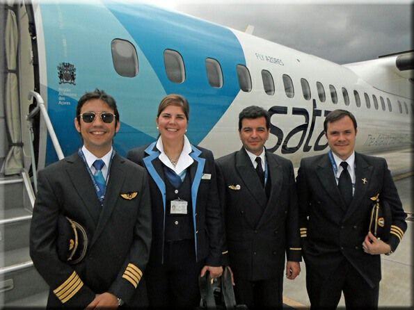 A310 300  A310 300 ER 4 - A310-300, A310-300 ER