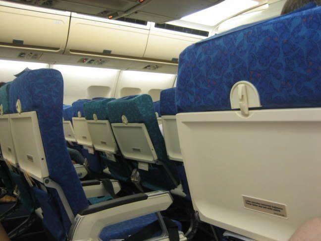 A310 300  A310 300 ER 5 - A310-300, A310-300 ER