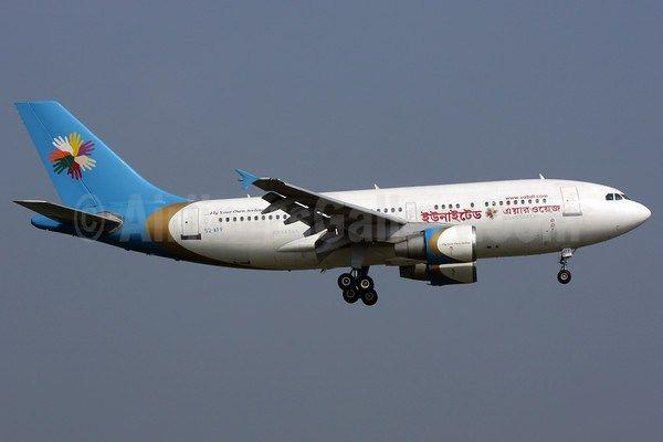 A310 300  A310 300 ER 6 - A310-300, A310-300 ER