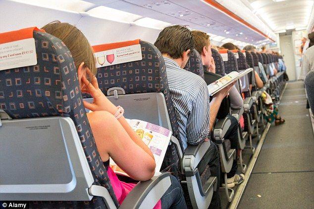 A320 230 1 - Самолет A320-230