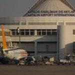 Airport Antaliya 2 150x150 - Аэропорт Пудун