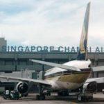 Airport Changi 2 150x150 - Аэропорт Селетар Сингапур