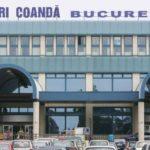 Airport Genri Koanda 2 150x150 - Аэропорты Румынии