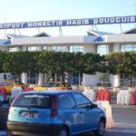 Airport Habib Burgiba 2 150x150 - Аэропорт имени Федерико Феллини