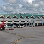 Airport Phuket 1 150x150 - Деловой туризм