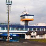 Airport Tyrgu Muresh 1 150x150 - Аэропорт Анри Коанда