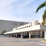 Airport Utapao 2 150x150 - Аэропорты Камбоджи