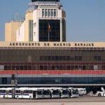 Barahas aeroport 1 150x150 - Аэропорты Испании