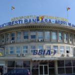 Bucharest Airport Baneasa 1 150x150 - Аэропорт Анри Коанда